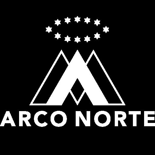 Arco Norte