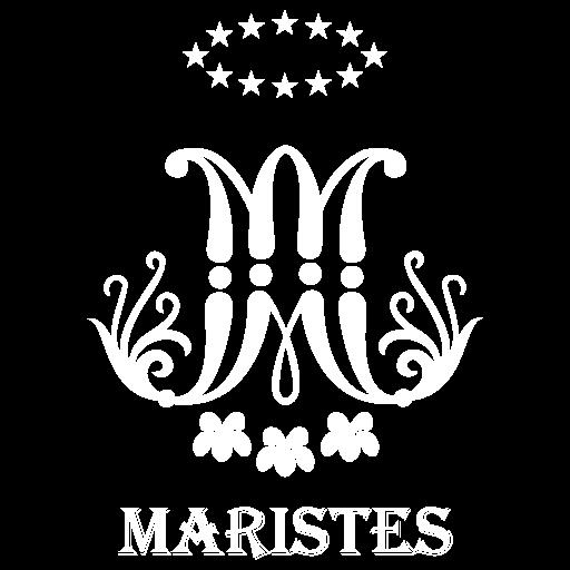 provincia-canada-maristas