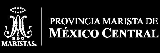 provincia-mexico-maristas
